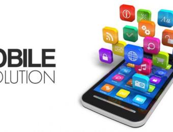 Mobile App Developement